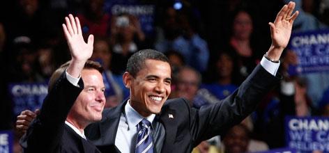 ObamaEdwardsflagpinUSAToday.jpg