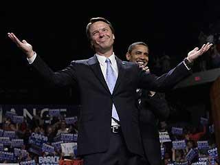 ObamaEdwardsflagpinFOX.jpg
