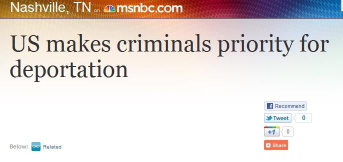 MSNBC%20headline.jpg