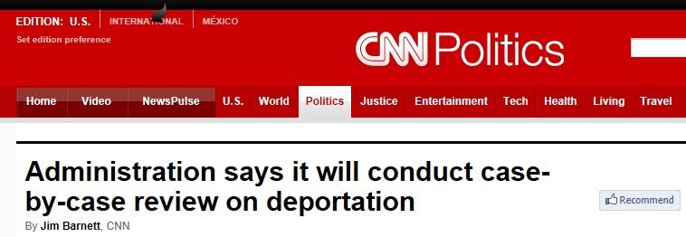 CNN%20headline.jpg