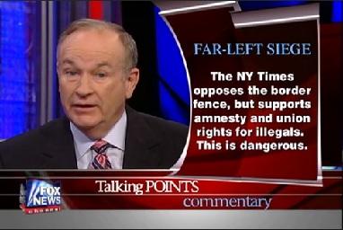 bill%27s%20hypocrisy.jpg