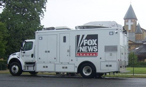 fox-truck1.jpg