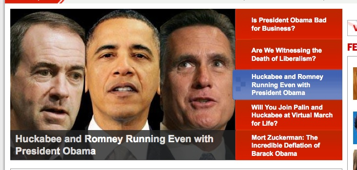 Obama%20poll%201.jpg