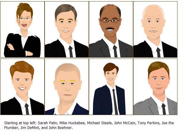 avatars%20II.JPG