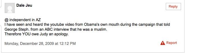 Obama%20church%20xmas%20comment%203.jpg
