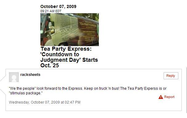 tea%20party%20xpress.JPG