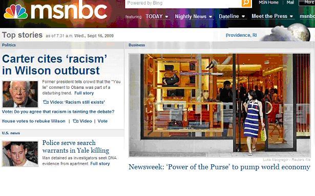 MSNBC%20III.JPG