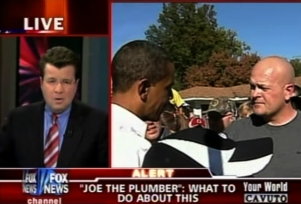 Joe%20What%20to%20do%20.png