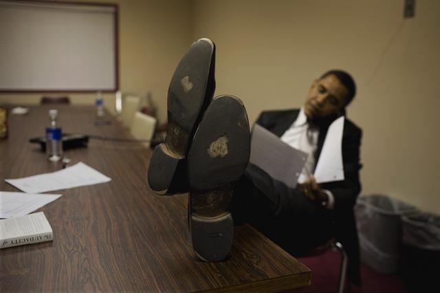 ObamagotSole.jpg