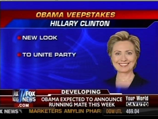 Hillary%20Facelift%208-18.png
