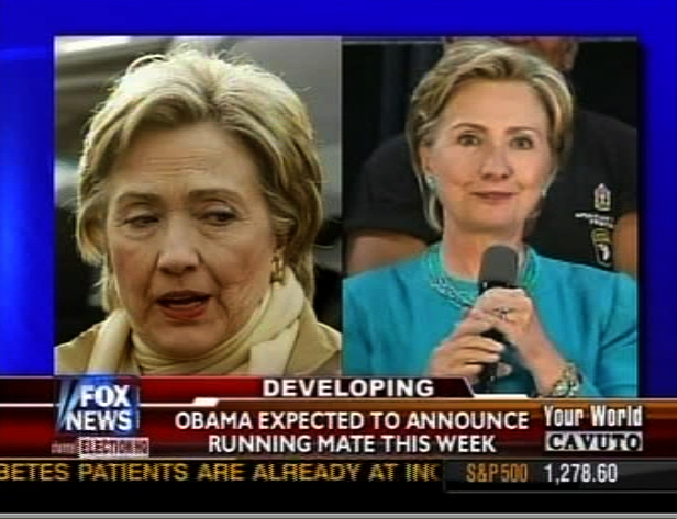 Hillary%20Facelift%20%28l%29%208018.png