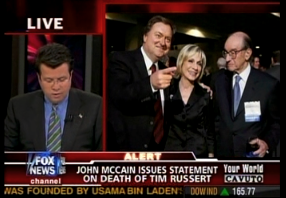 McCain%20on%20Russert%20%231.png