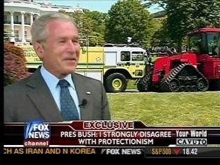 Bush%20Laughs%202%3A%20re%20Protectionism%205-23-08.jpg