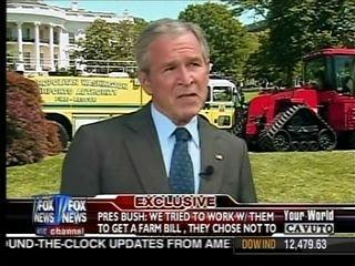 Bush%20