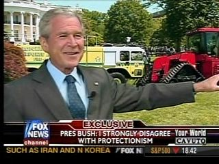 Bush%20Laughs%20re%20Protectionism%205-23-08.jpg