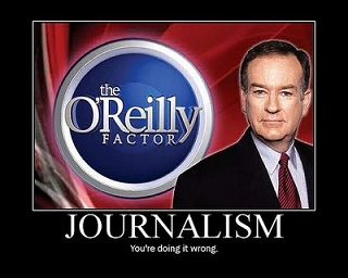 o%27reilly%20journalism.jpg
