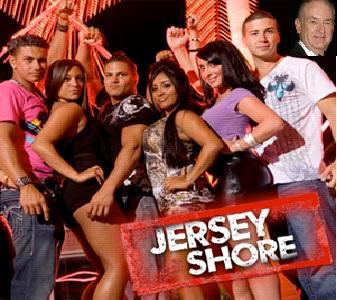 Jersey%20Shore%20Bill.jpg