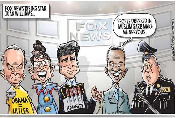 Bill%20O%27Reilly%20Cartoon.png