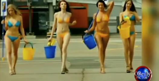 bikini%20bill%202.JPG