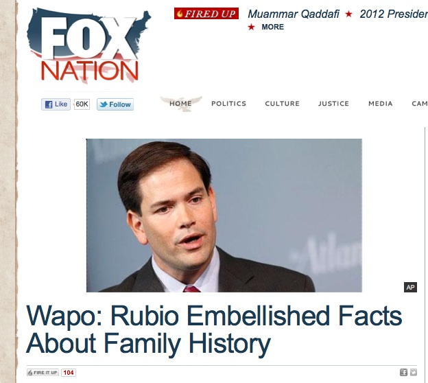 rubio%20fox%20nation.jpg
