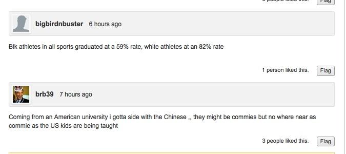 chinese%205.jpg