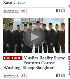 islamophobia%203.jpg