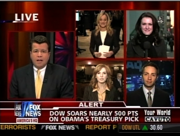 Dow%20Soars%20on%20Geithner.png