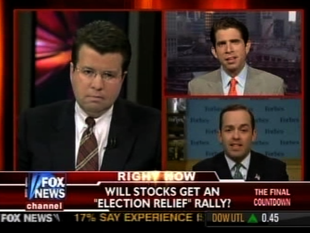 Election%20Relief%20Rally%2011-3.png