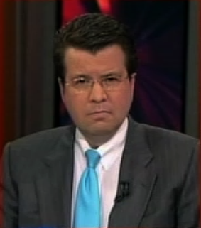 Serious%20Cavuto%201.png
