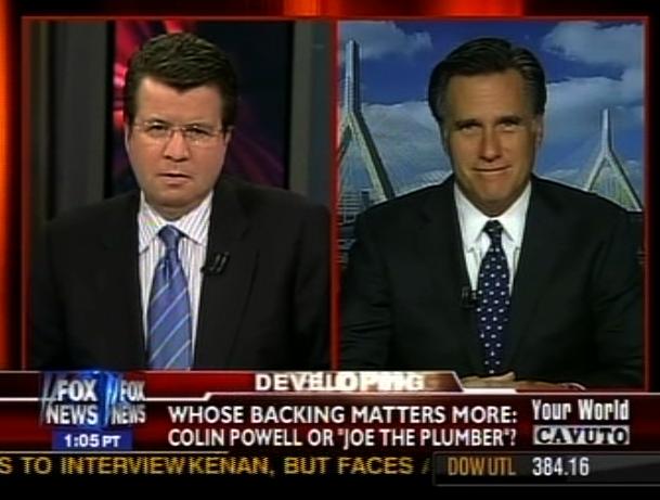 Powell%20v.%20Joe.png