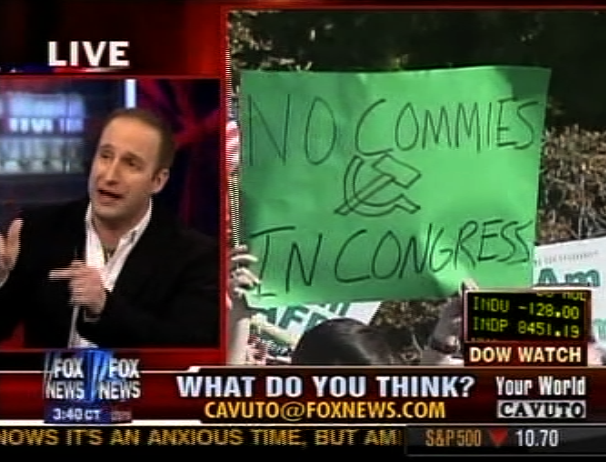 No%20Commies%20in%20Congress.png