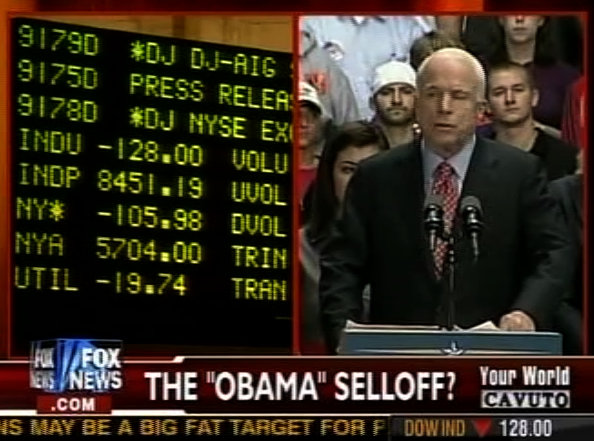 The%20Obama%20Selloff.png