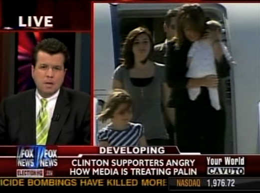 Cavuto%20Pix%20of%20the%20Day.png