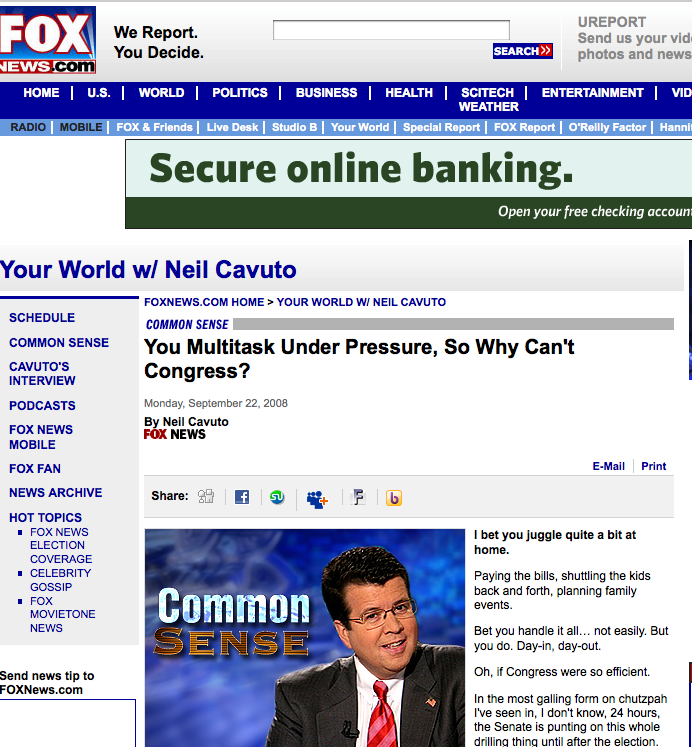 Cavuto%20on%20Multitasking%209-22.png