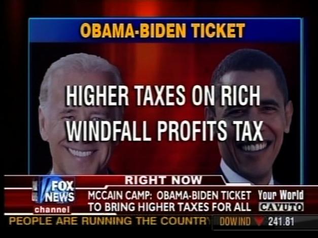 Biden-Obama%208-25.png