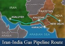 iran-india-pipeline-map.jpeg