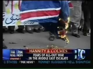 Flag%20burning%201.jpg
