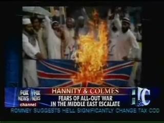 flag%20burning%202.jpg