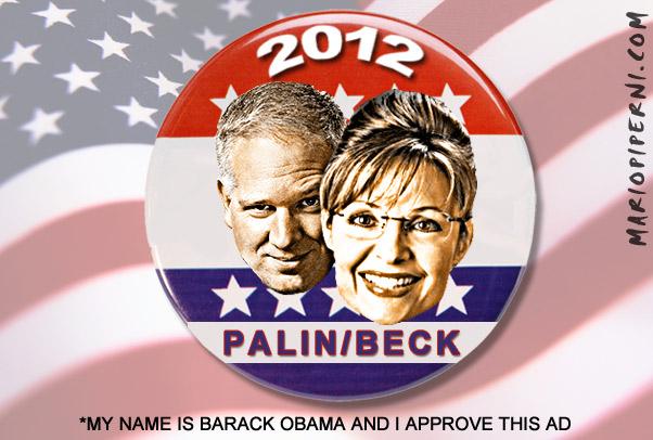 palin-beck_button.jpg
