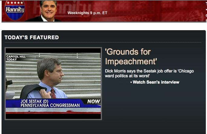 grounds%20for%20impeachment.jpg
