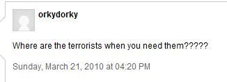 terrorists.jpg