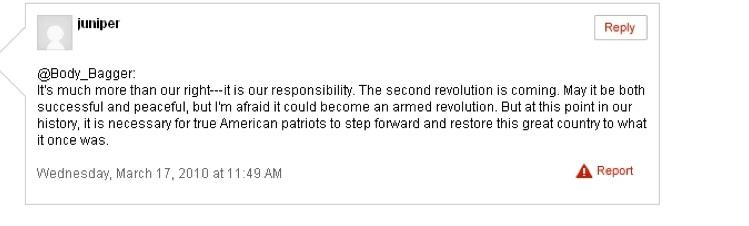 revolution%204.jpg