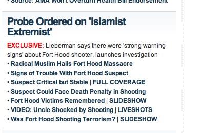 islamist%20extremist%20headline.jpg