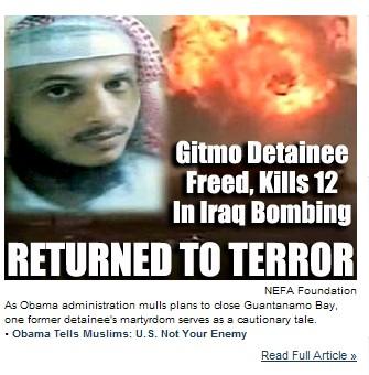 09-1-27%20terrorism%20foxcom%20page.jpg