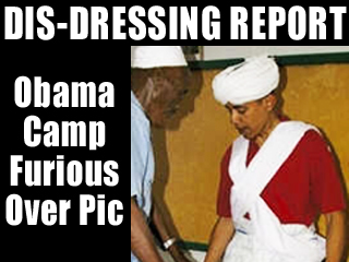 022508_obamapic.jpg