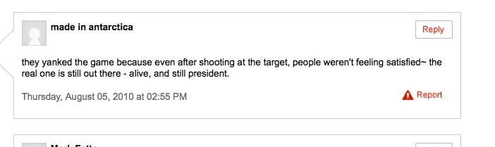Obama%20target%201.jpg
