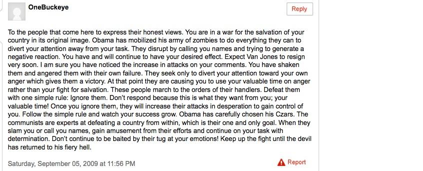 jones%20comment%204.jpg