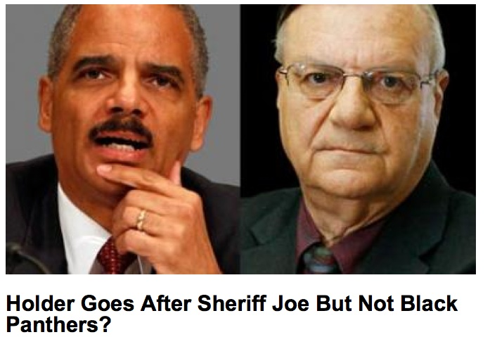 holder%20black%20panthers%20arpaio.jpg