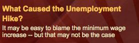 Unemployment2.png