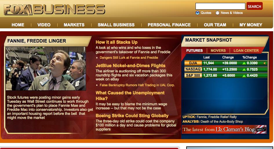 Unemployment1.png